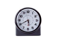Den stora klockan ser till upp vaken Arkivfoto