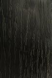 Den svarta eken, texturerar gammalt trä Arkivfoton