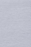 Den vita läkarundersökningen förbinder flortextur, abstrakt lodlinje texturerat utrymme för kopian för tyg för linne för bomull f Royaltyfria Bilder