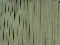 Den wood texturen royaltyfria foton