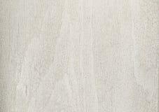 Den wood texturen, ljus beiga Arkivfoto