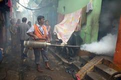 Free Dengue Protection Royalty Free Stock Photography - 76228707
