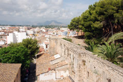 Denia Stock Photos