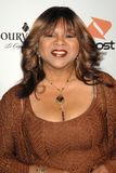 Deniece Williams Stock Images