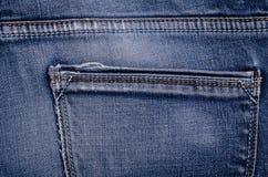 denim голубые джинсы предпосылки славные стоковое изображение rf