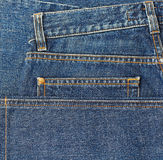 denim . Stock Image