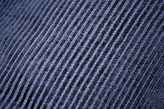 Denim Background Royalty Free Stock Photos