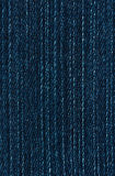 Denim background Stock Photos