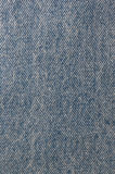Denim Background Stock Image