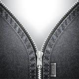 Denim background Royalty Free Stock Photo