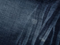Denim Royalty Free Stock Images