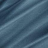 Denim background Stock Image