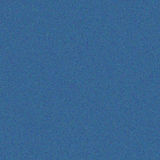 Denim blu Fotografia Stock