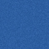 Denim blue jeans background Royalty Free Stock Photos