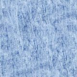 Denim blue and white, boiled jeans seamless texture. Denim blue and white, boiled jeans, seamless texture royalty free stock photo