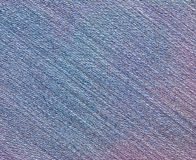 Denim cloth Royalty Free Stock Images
