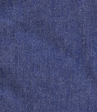 Denim Cloth Stock Images