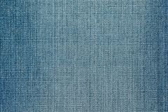 Denim cut for background Royalty Free Stock Images