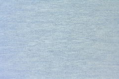 Denim Fabric Stock Images