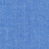 Denim Fabric. Background. It is a rugged cotton twill textile royalty free stock photography