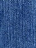 Denim fabric background Stock Images