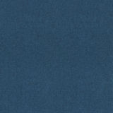 Denim Fabric Background Royalty Free Stock Photos
