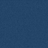 Denim-Hintergrund Stockfoto