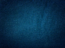 Denim jeans background Stock Image
