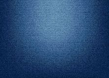 Denim jeans background Royalty Free Stock Photo