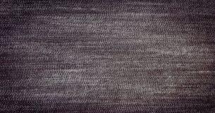 Denim jeans background, Jeans texture, denim fabric. Black background. royalty free stock photos
