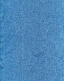 Denim jeans background Stock Photo