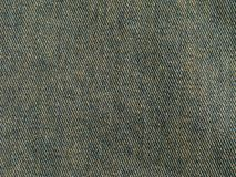 Denim jeans backgrounds Stock Photo