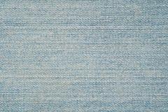 Denim-Jeans-Hintergrund stockfoto