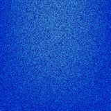 Denim-Jeans-Hintergrund Lizenzfreie Stockfotos