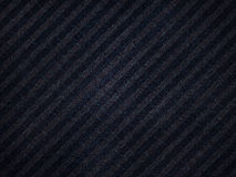 Denim Jeans stripes background Royalty Free Stock Photos