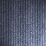 Denim Jeans Texture. A denim blue jeans texture in a darker tone Royalty Free Stock Photos