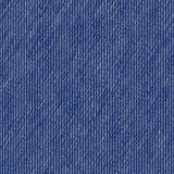 Denim Jeans Texture. A denim blue jeans texture that tiles seamlessly as a pattern in any direction Royalty Free Stock Images
