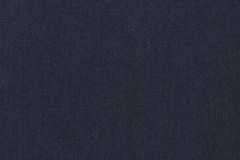 Free Denim Jeans Texture Background. Stock Photo - 34087700