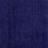 Denim jeans texture. stock photo