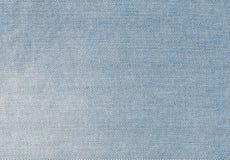Denim jeans texture. stock images