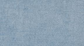 Denim jeans texture. Denim background texture for design. Canvas denim texture. Blue denim that can be used as background. stock photography