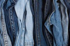 Denim. jeans texture. Jeans background. Denim jeans texture or denim jeans background stock photos