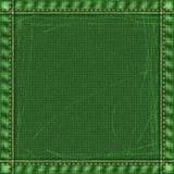 Denim jeans texture pattern Stock Image