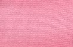 Denim jeans texture. Pink denim background texture for design. C royalty free stock photography