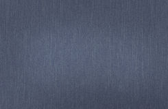 Denim material royalty free stock images