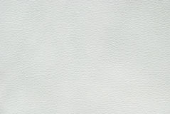 Denim textielachtergrond Stock Afbeelding