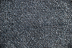 Denim textile background Royalty Free Stock Photography