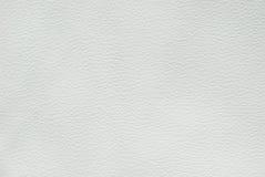 Denim textile background Stock Image