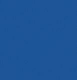 Denim Texture [01] stock image