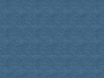 Denim texture. Denim Fabric Background. excellent texture Stock Photo